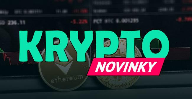 Kryptonovinky.sk - Kryptomeny, správy, recenzie, Bitcoin & altcoin novinky