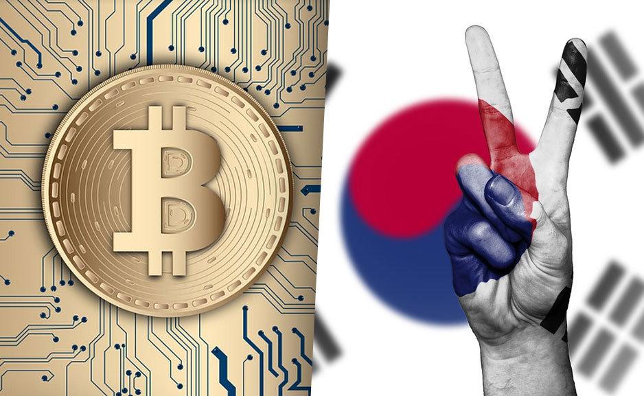 Výborné správy z Južnej Kórei