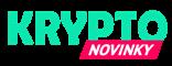Kryptonovinky.com