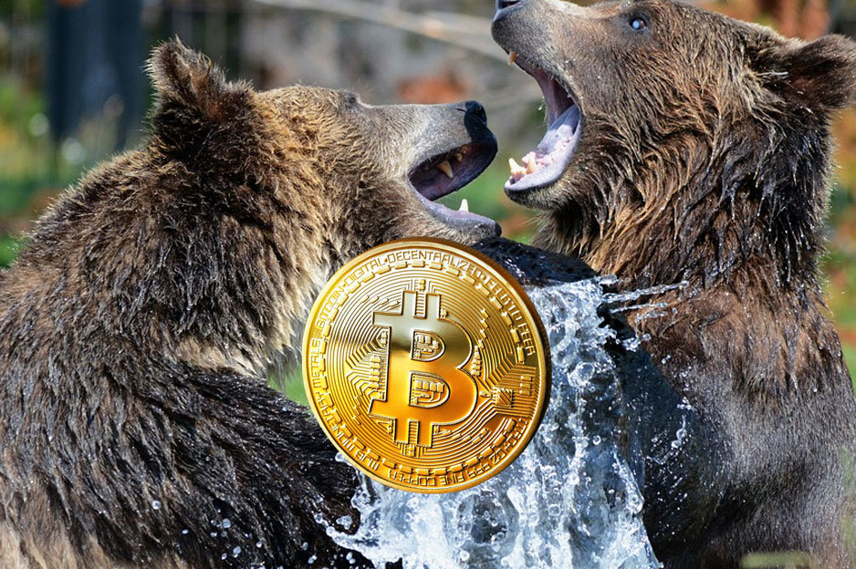 Wyoming a Bitcoin