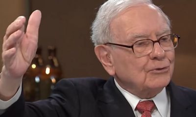 Warren Buffet o Bitcoin