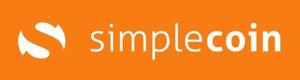 SimpleCoin Logo