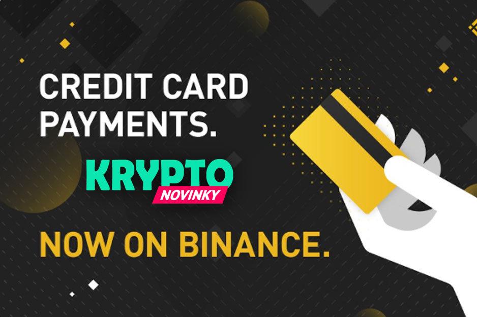 rýchlosť datovania karty