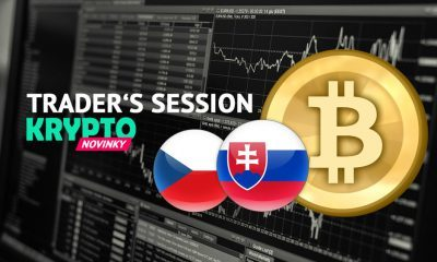 Traders Session
