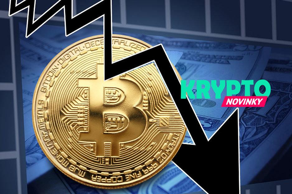 Bitcoin dole