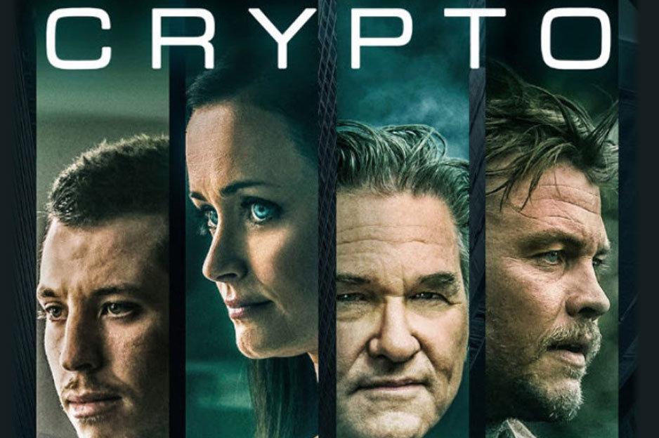 Crypto film