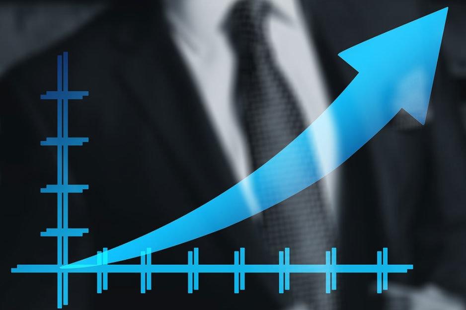 5-krokov-pre-vstup-do-obchodu