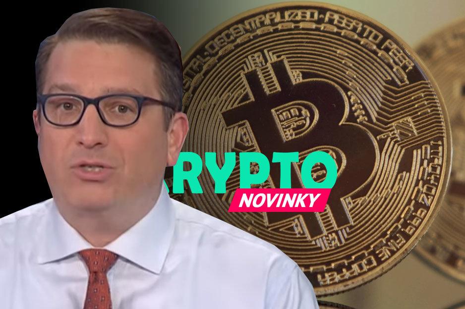 Kelly Bitcoin