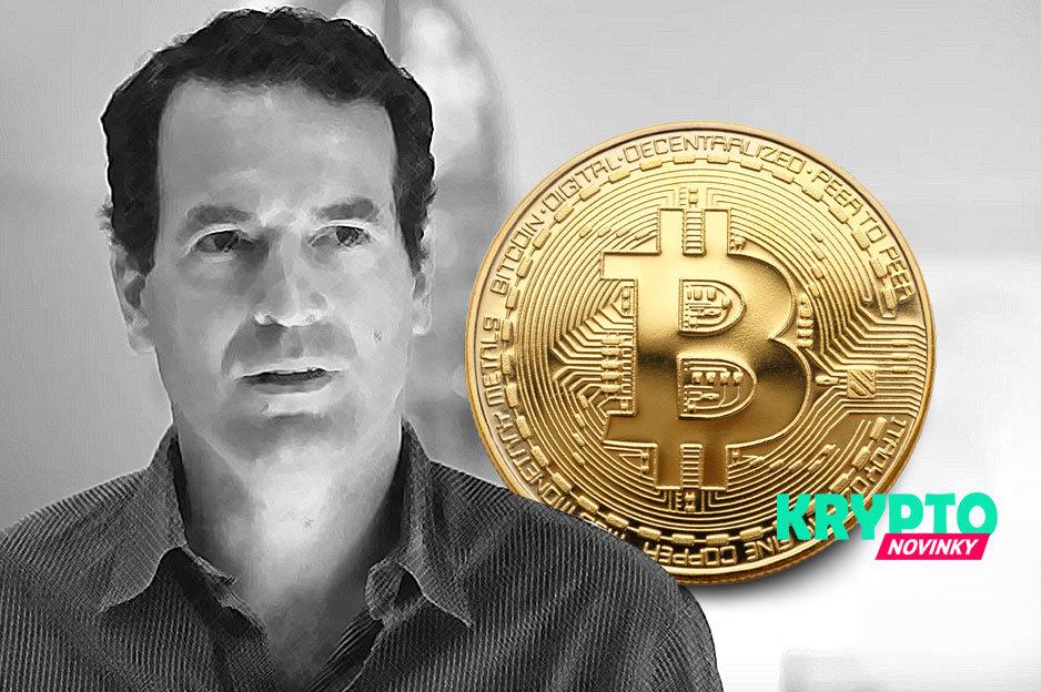 Bitcoin Wences Casares