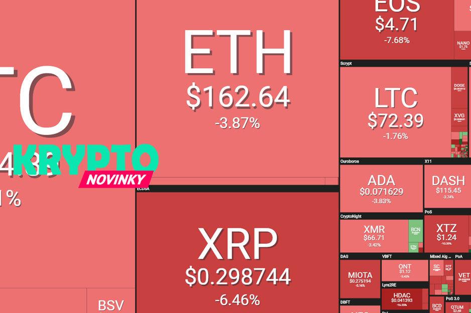 bitcoin-cervene-more-kryptomeny
