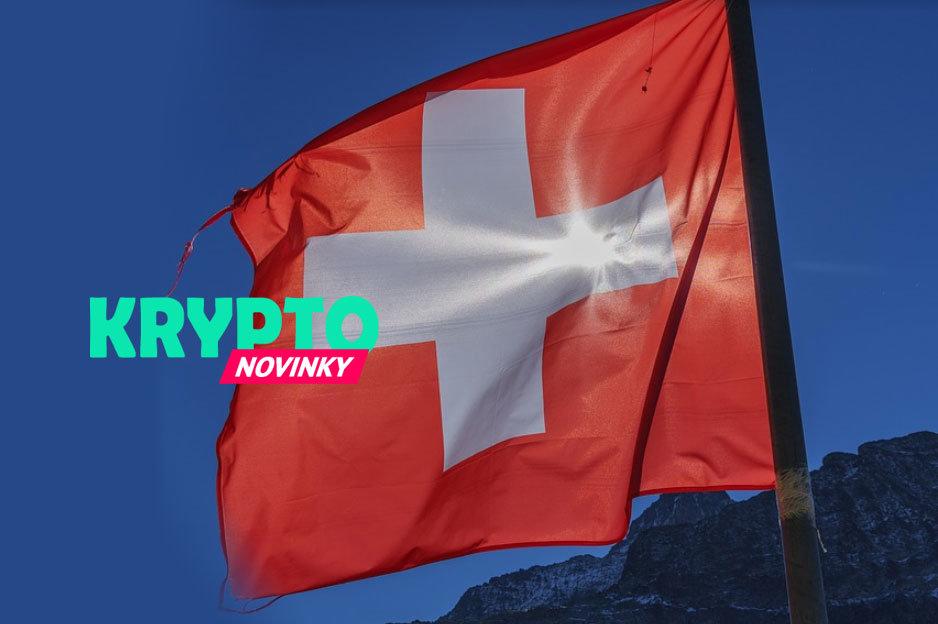 Švajčiarsko banky