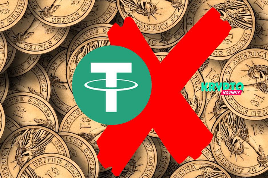 tether-usdt-dolar