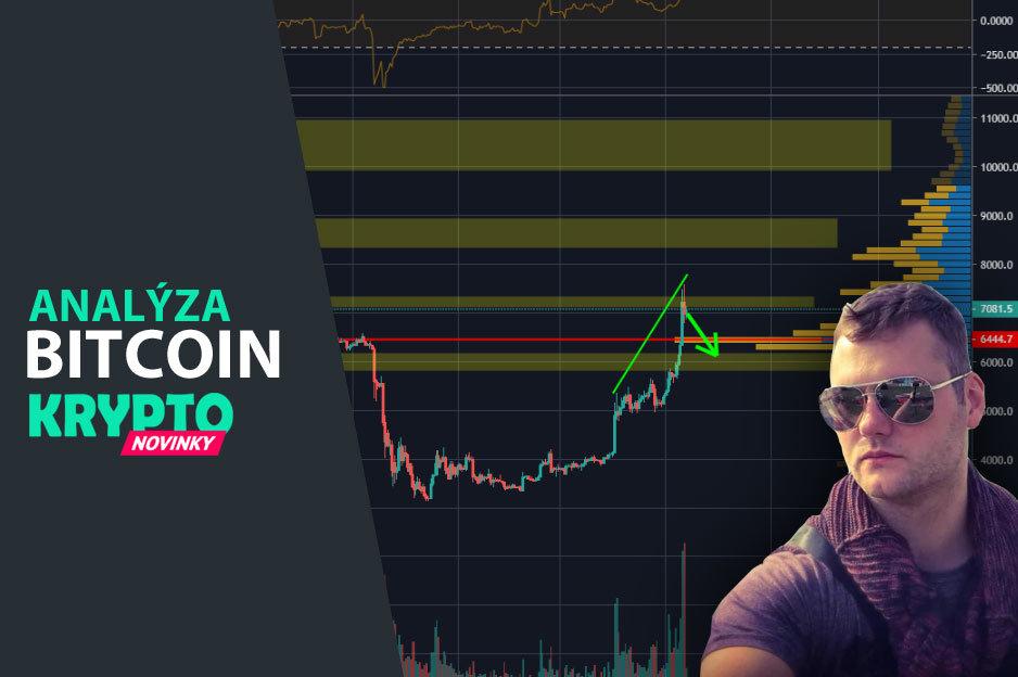 analyza-bitcoin-curaj-13-5