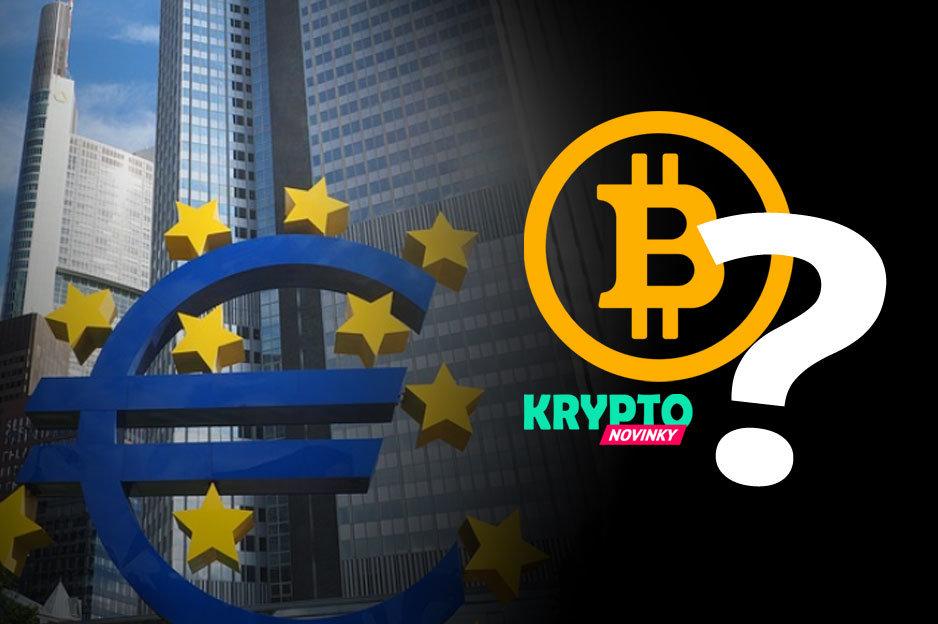 bitcoin-euro