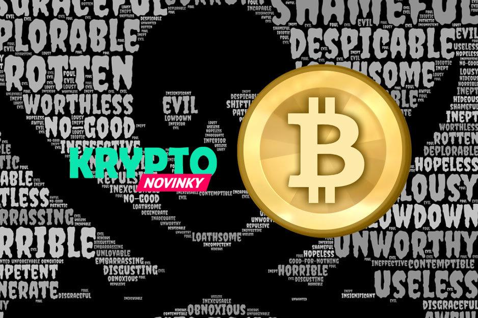 bitcoin-terorizmus