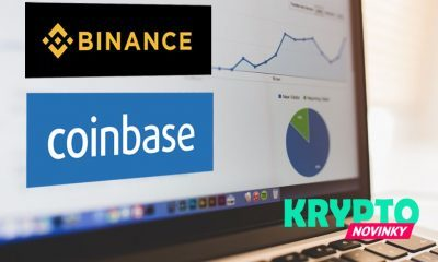 coinbase-binance
