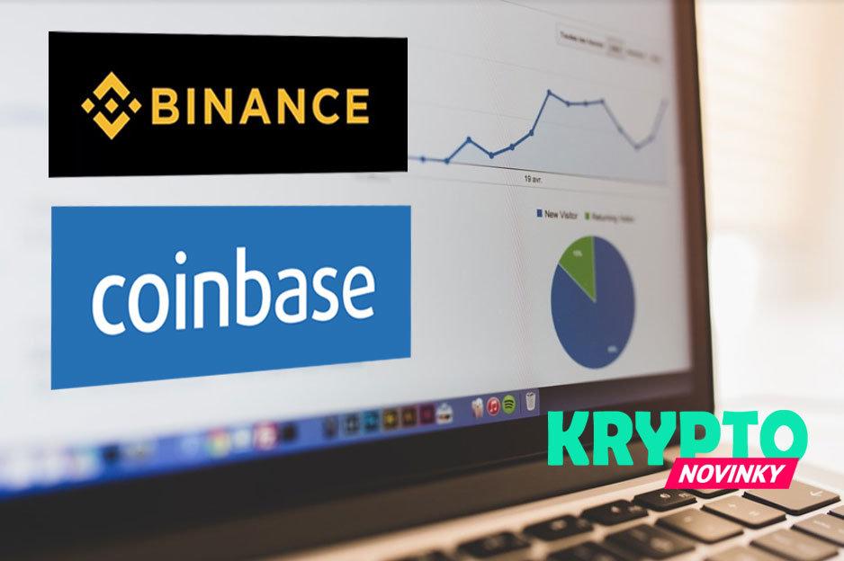 coinbase-binance