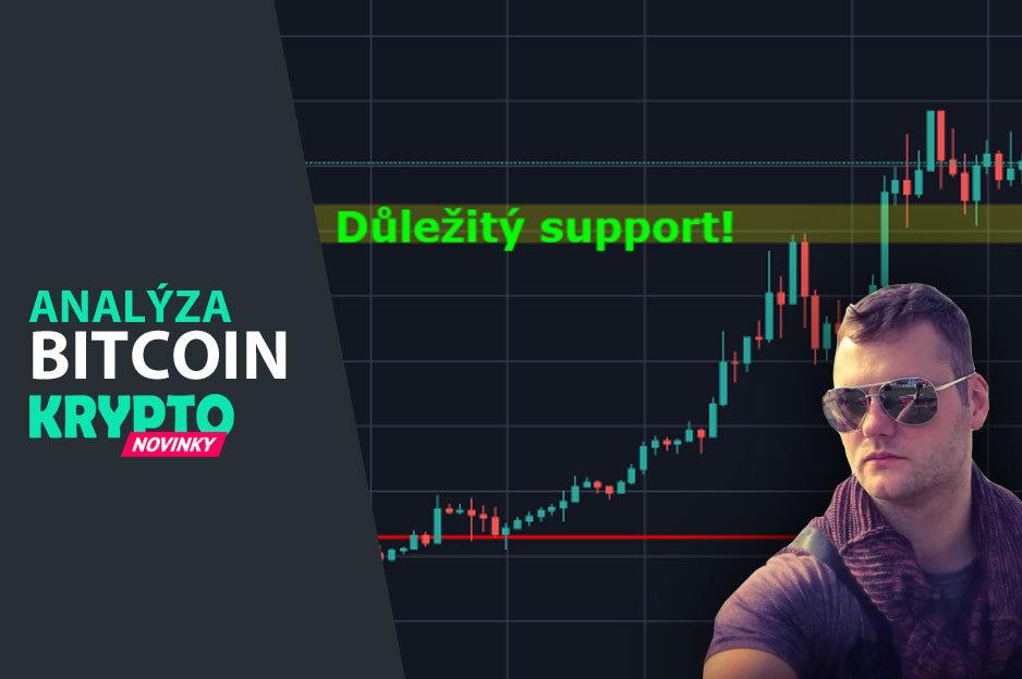 curaj-bitcoin-16-5-2019