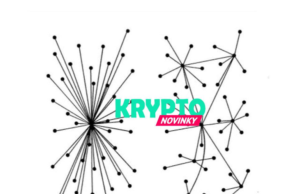 decentralizacia-kryptomeny