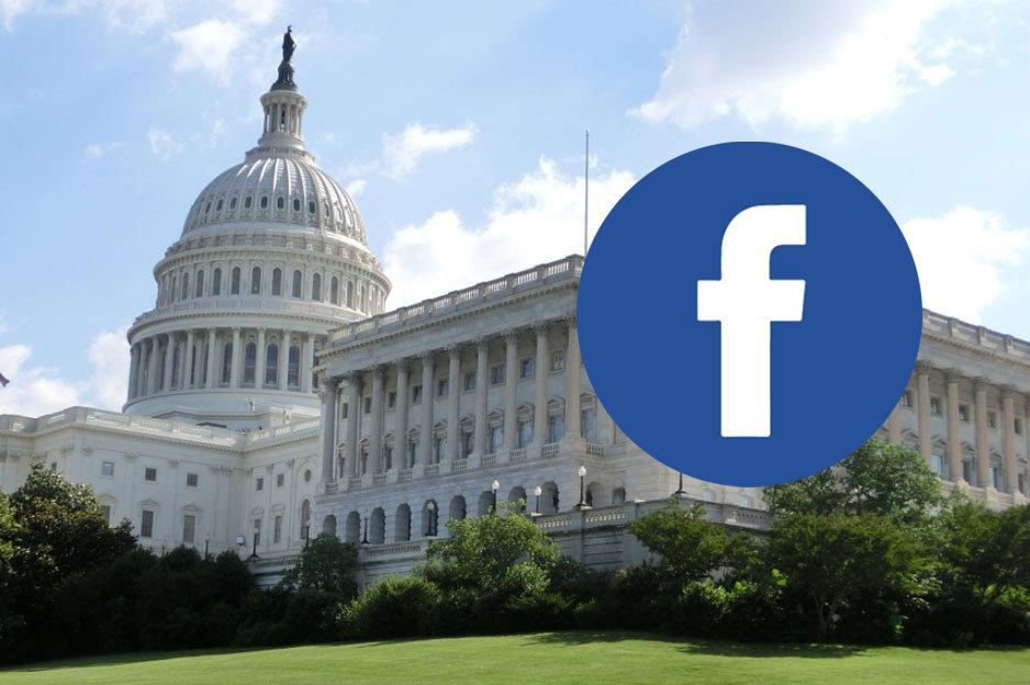 Facebook Coin / senát