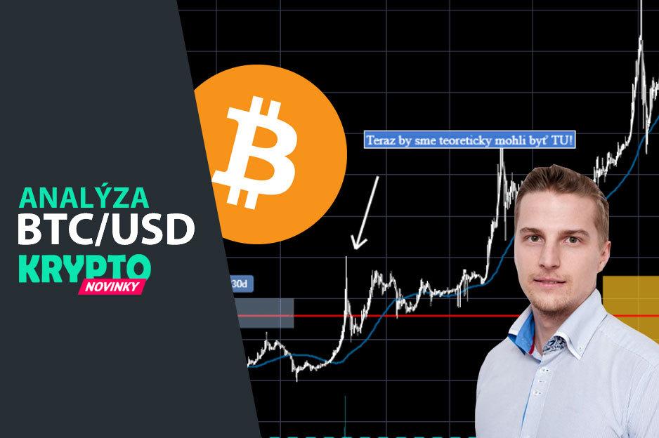 kralovansky-bitcoin-15-5-2019