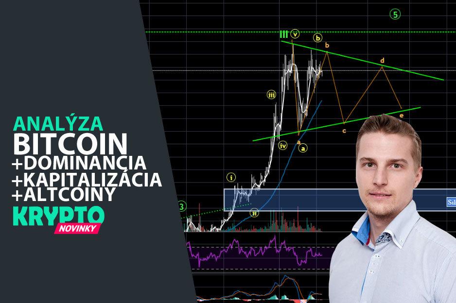 kralovansky-bitcoin-22-5-2019