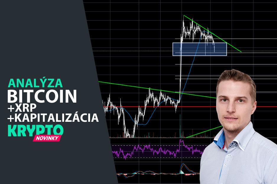 kralovansky-bitcoin-xrp