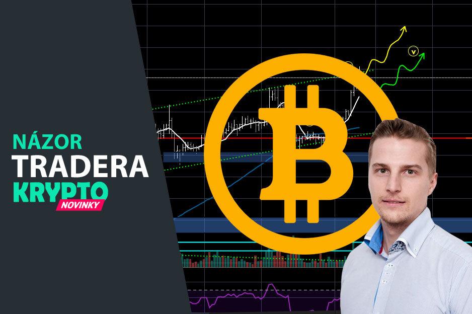 kralovansky-bitcoin