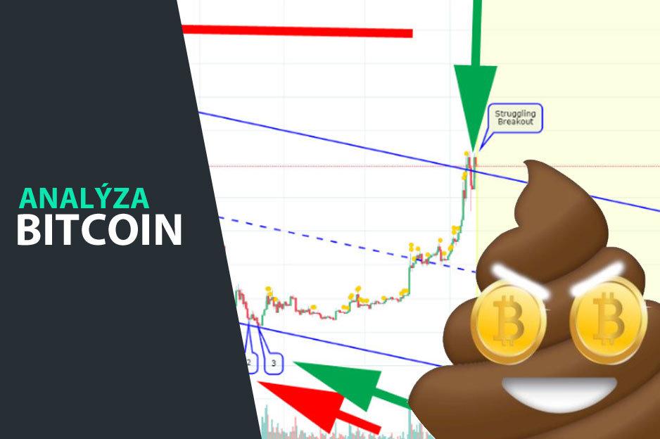 poop-bitcoin-analyza