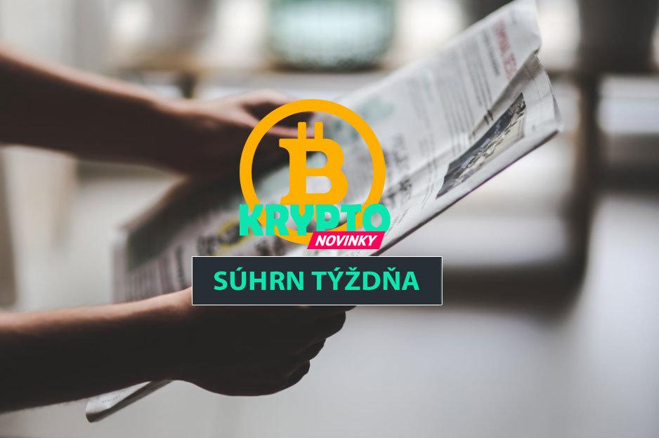 suhrn-tyzdna-bitcoin