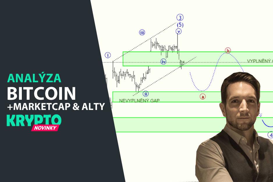 vanha-analyza-bitcoin