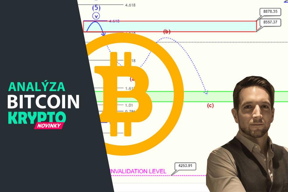 vanha-bitcoin-analyza-14-5-2019
