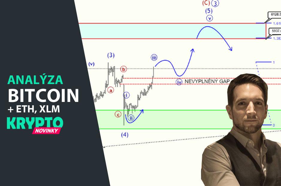 vanha-bitcoin-analyza-3-5-2019