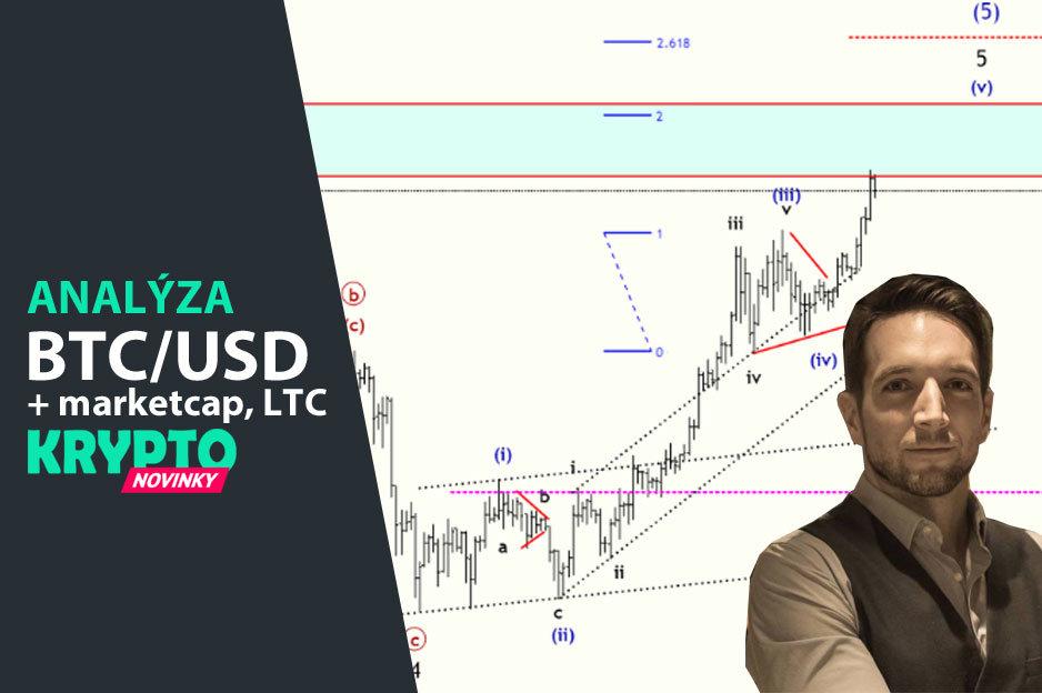 analyza-vanha-bitcoin