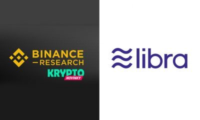 binance-research-libra