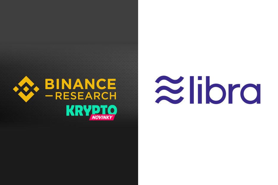 binance-research-libra