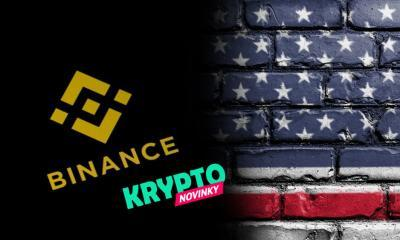 binance-usa