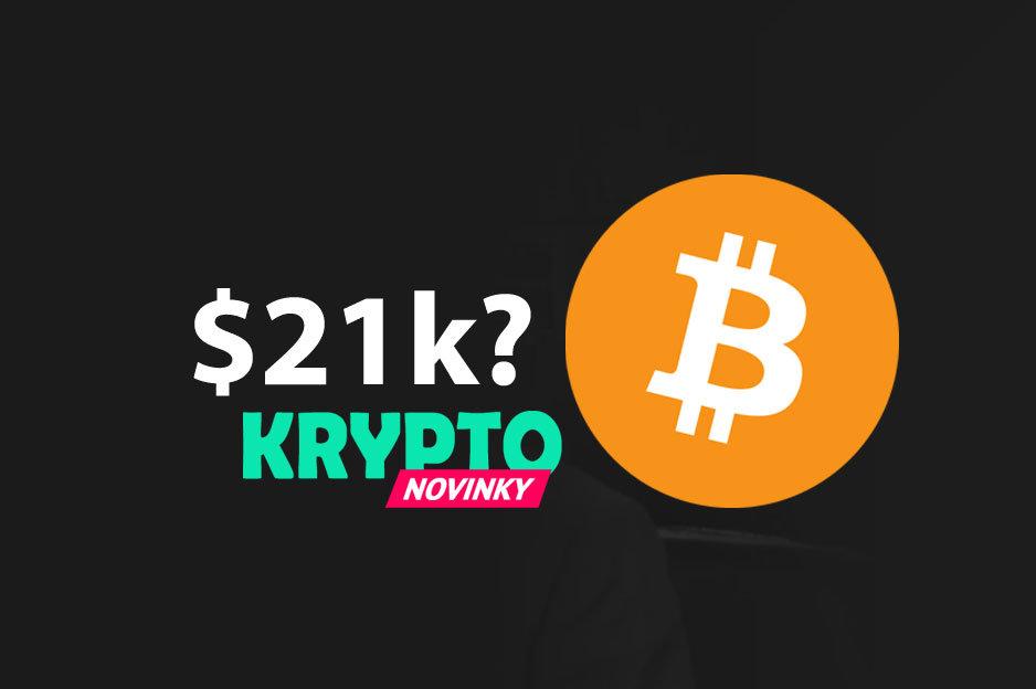 bitcoin-21k