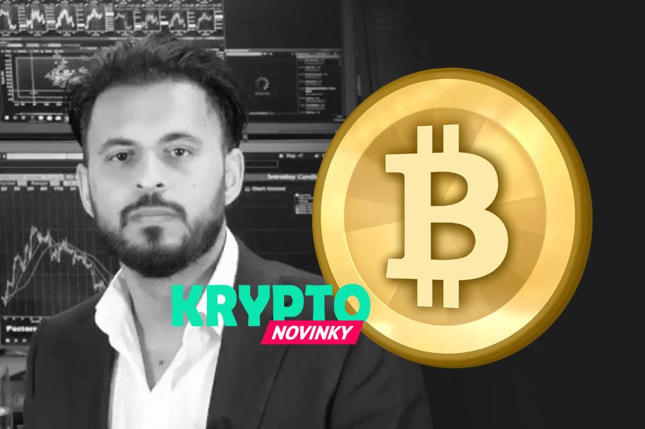 bitcoin-aslam