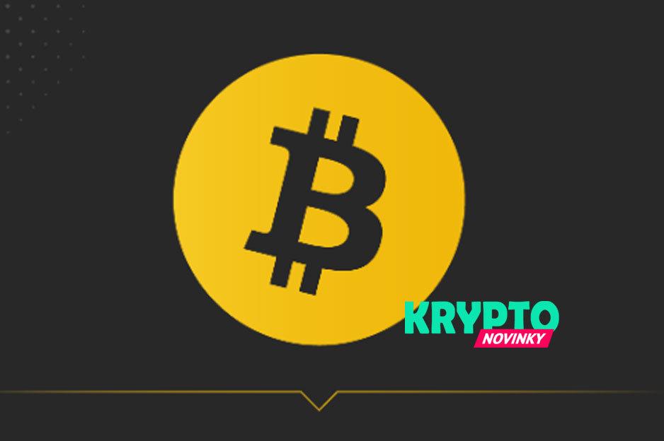 Bitcoin BTCB