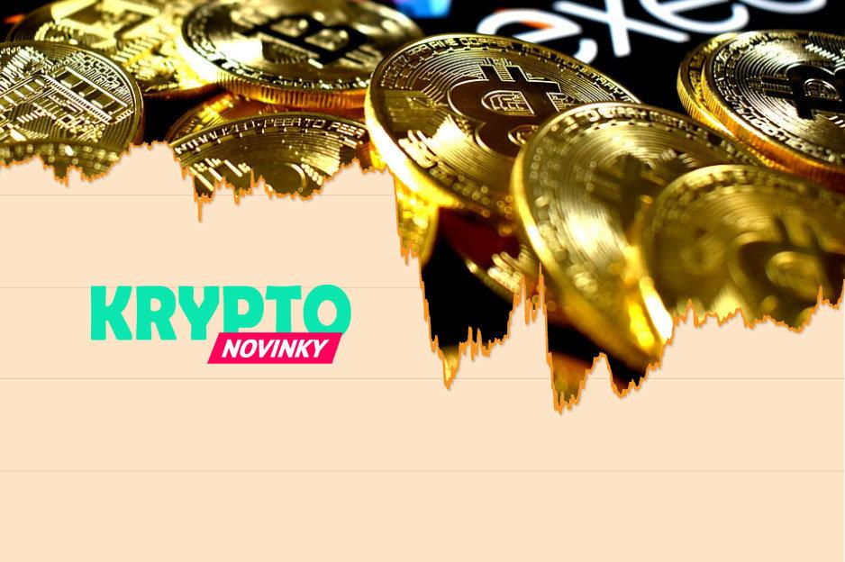 bitcoin-dominancia