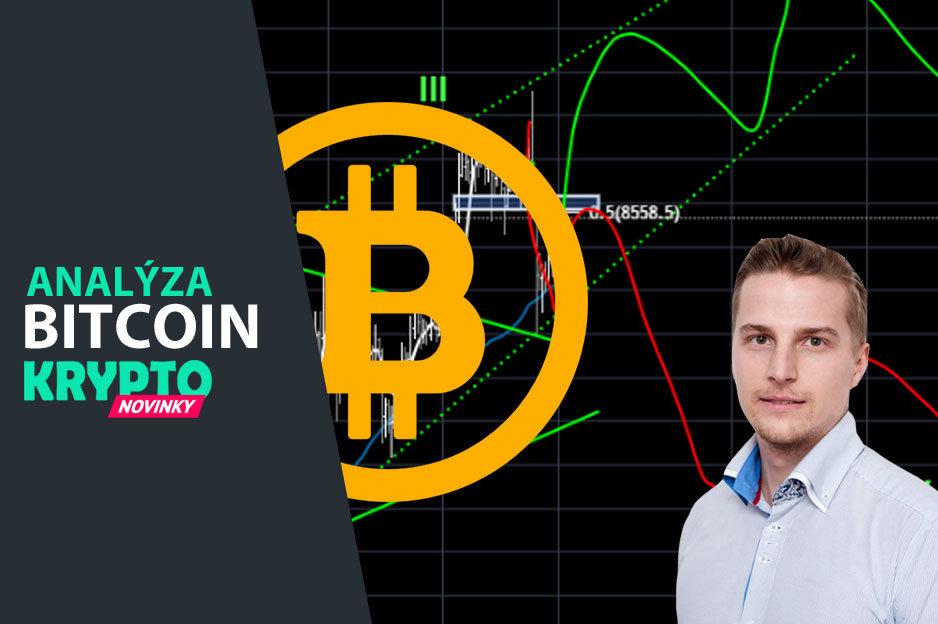 bitcoin-kralovansky-analyza