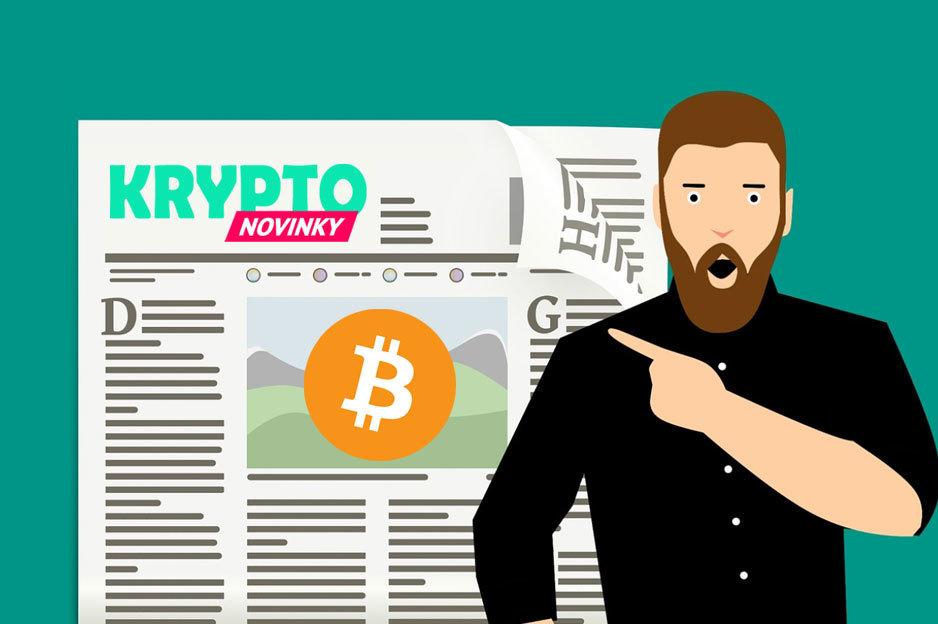 bitcoin-spravy