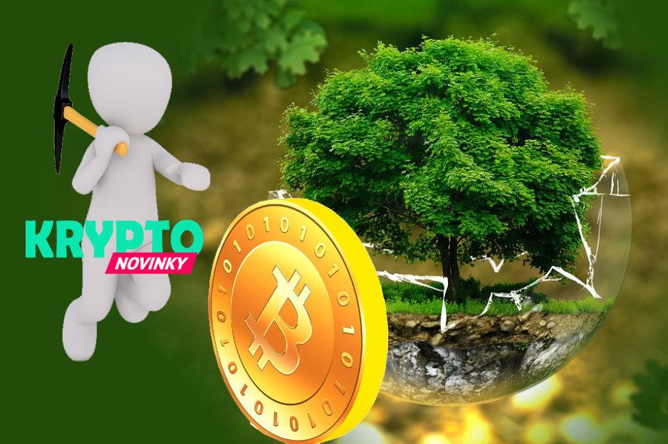 bitcoin-tazba