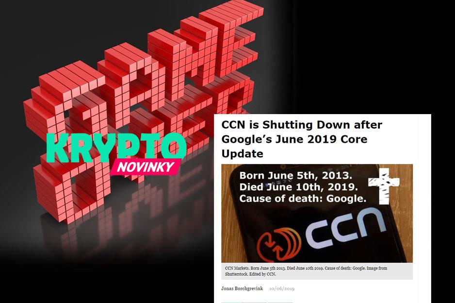 ccncom
