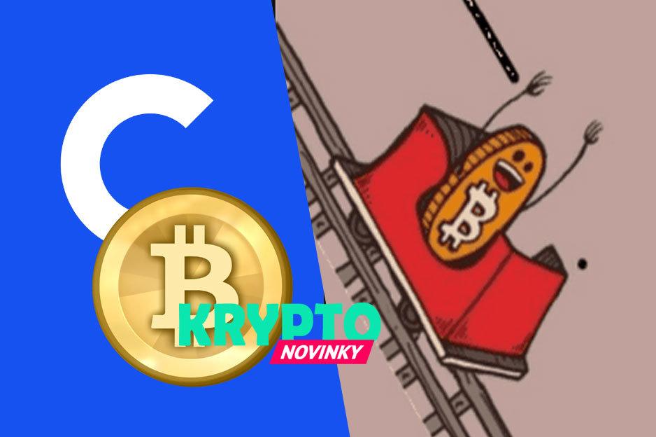 coinbase-chyba