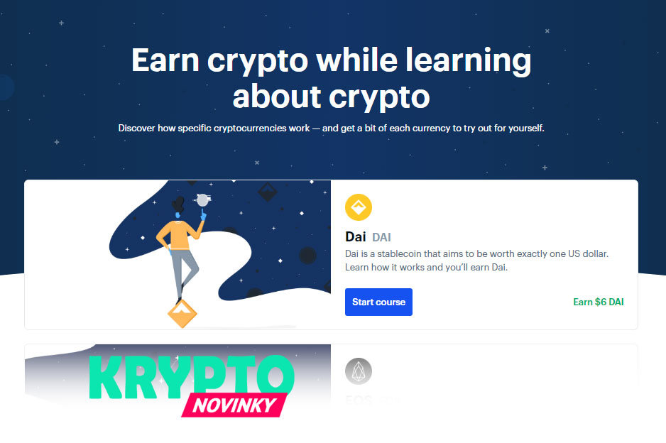 coinbase-earn-dai