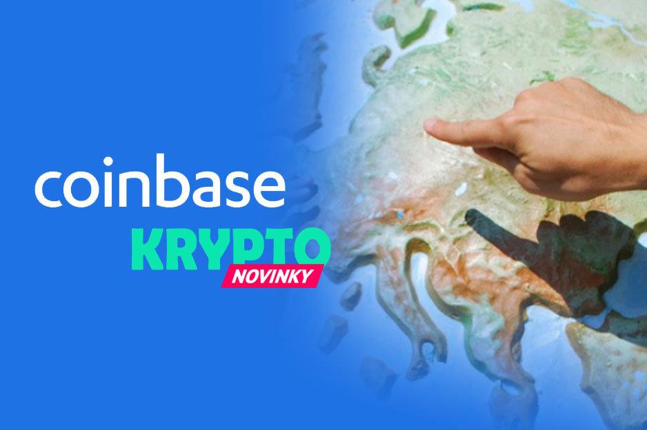 coinbase-europa