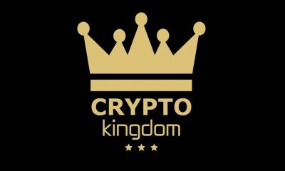 cryptokingdom-big
