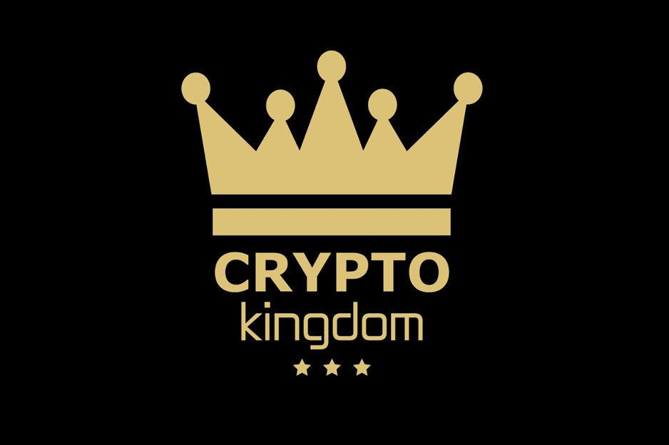 cryptokingdom-big